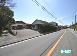 事業用(事務所・倉庫)